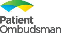 Ontario Patient Ombudsman