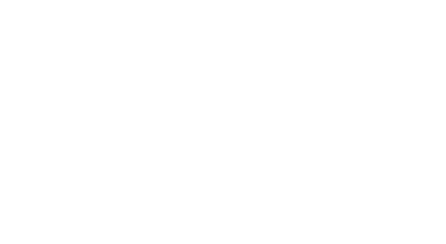 Ombudsman des patients